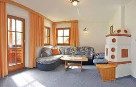 großes bild wohnzimmer großes wohnzimmer mit südbalkon picture of haus larchenwald