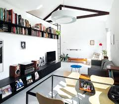 design for small apartments small apartment design large size of living room studio apartment