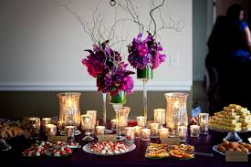 40th birthday decorations an psychic reading 40th birthday party for