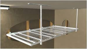 garage storage racks wall ideas home design by larizza