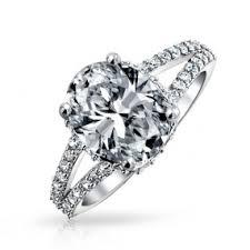 cubic zirconia engagement rings unique engagement rings sterling silver cz engagement ring sets
