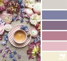 color serve color inspiration color pallets and color combos
