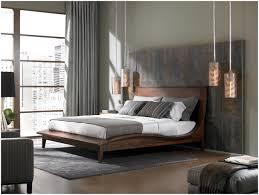bedroom designer bedroom wall lights modern bedroom lighting