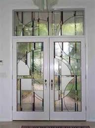 glass for front doors 99 best stained glass front doors images on pinterest front