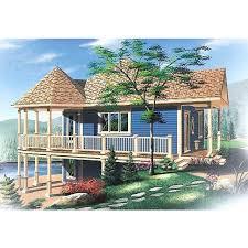 cottage plans designs seaside home plans seaside cottage plans house plans coastal