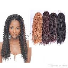 latch hook hair pictures 2018 freetress crochet braid 18 90g crochet braids latch hook hair