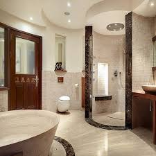 ensuite bathroom design ideas 50 gorgeous master bathroom ideas that will mesmerize you