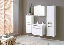 badezimmer hängeschrank weiß bad hängeschrank siena 1 türig 40 cm breit hochglanz weiß