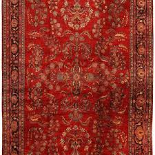 entry u0026 mudroom amazing color red rugs royal pattern for home