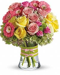 Flowers Colors Meanings - discover the language u0026 meanings of flowers teleflora
