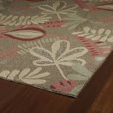 tybee rug from home and porch by kaleen plushrugs com