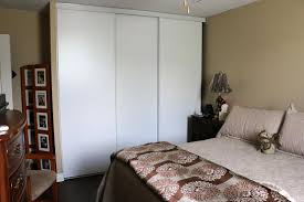 1 bedroom apartments lancaster pa mattress