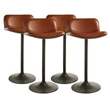 modern kitchen chairs leather bar stools counter height kitchen chairs leather bar stools with