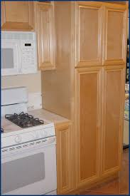 pictures of maple kitchen cabinets hanson house kitchen cabinets
