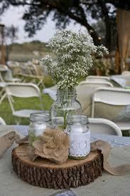 best 25 wedding log centerpieces ideas on pinterest white