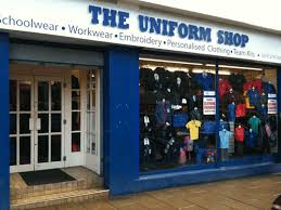 the shop bradford the shop halifax