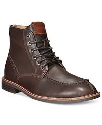 s boots 30 macy s hilfiger boots national sheriffs association