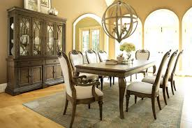 articles with fred meyer dining room chairs tag fascinating fred