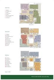 time warner center floor plan december 2008 dartmo the buildings of dartmouth college
