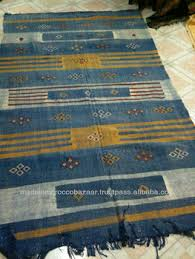 Cheap Moroccan Rugs Excellent Moroccan Sabra Silk Kilim Rugs For Sale Buy Oriental