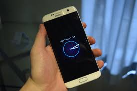 target verizon deal samsung s7 for black friday here u0027s how to order your galaxy s7 or s7 edge digital trends