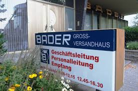 Bader De Bader Versand U2013 Wikipedia