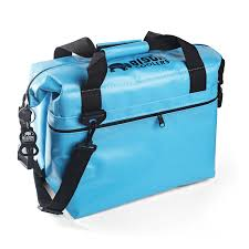 Soft sided coolers cooler bags travel coolers bison coolers