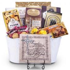 Sympathy Gifts Sympathy Gift Basket Flowers Sympathy Gifts Ontario Gourmet
