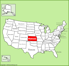 Usa Map With Capitals Find Map Usa Here Maps Of United States Part 441