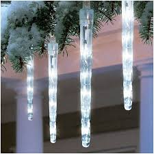 battery operated icicle christmas lights battery operated icicle christmas lights for sale erikbel tranart