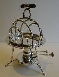 Toaster Burner 174 Best A Piece Of Toast Toast Holders U0026 Toasters Images On