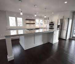 1685 kitchen design studio home medynski
