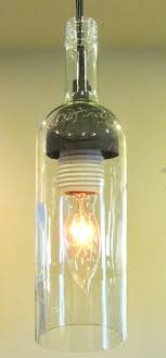 incandescent pendant light fixtures with bulb knowing and 8