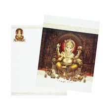 Walima Invitation Card Wedding Cards Online Ethnic Hindu Invitation Card With Printing