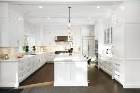 white kitchen cabinets pros and cons white kitchen cabinets pros and cons pros cons of white kitchen