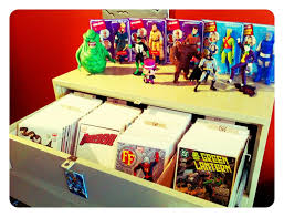 Comic Book Storage Cabinet Comic Book File Cabinet File Cabinets