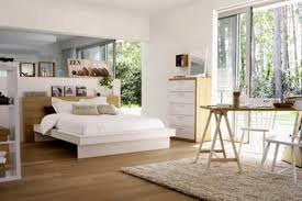 candace olson bedrooms bedroom candice olson bedrooms elegant candice olson master