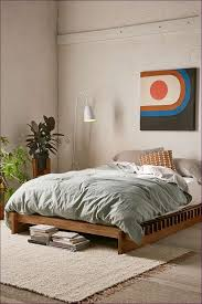 Bedding Like Urban Outfitters Bedroom Decor Like Urban Outfitters Interior Design