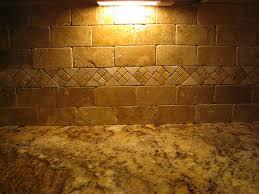 off royllent aluminum mosaic tile peel stick backsplash images