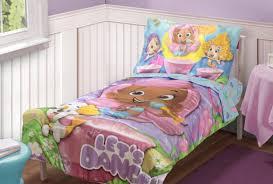 bed for kids girls bedding set marvellous barbie bed for kids awesome toddler