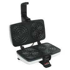Batman Imprint Toaster Kitchen Pro Appliances Target