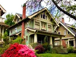 What Is Craftsman Style by Decoration Craftsman Style Architecture What Is Craftsman Style