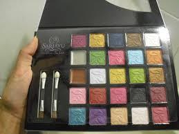 Warna Eyeshadow Wardah Yang Bagus eye shadow sebagai pengganti shimmer this