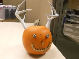 hunting truck ideas 9 best hunting themed jack o lanterns