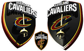 porsche logos nlsc forum u2022 downloads cleveland cavaliers new logo 2018