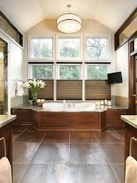 award winning bathroom designs award winning bathroom designs houzz