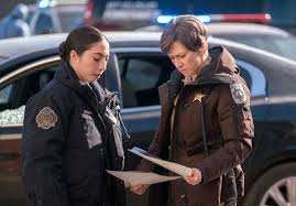Hit The Floor Full Episodes Season 3 - fargo u0027 season 3 finale recap somebody to love