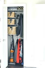 home depot storage cabinets wood wood utility cabinet best utility cabinets ideas on broom storage