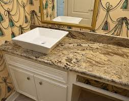 Resurface Vanity Top Bathroom Vanity Top Repair Superior Resurfacing Bath Tub And