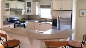 Kitchen Cabinets Nova Scotia Atlantic Kitchens Halifax Kitchen Refacing Refinishing